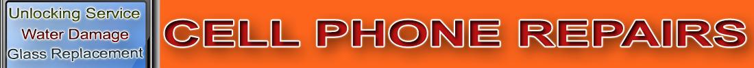 SMARTPHONE & CELL PHONE REPAIR
