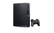 ps3-slim.png