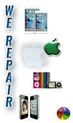 Mac Apple Repair Orlando Fl tab